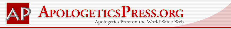 Apologetics Press